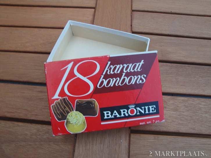18karaats_baronie