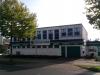 fabrieknijverheidsweg2011
